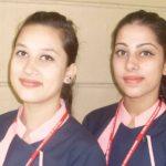 Global Nursing College Students